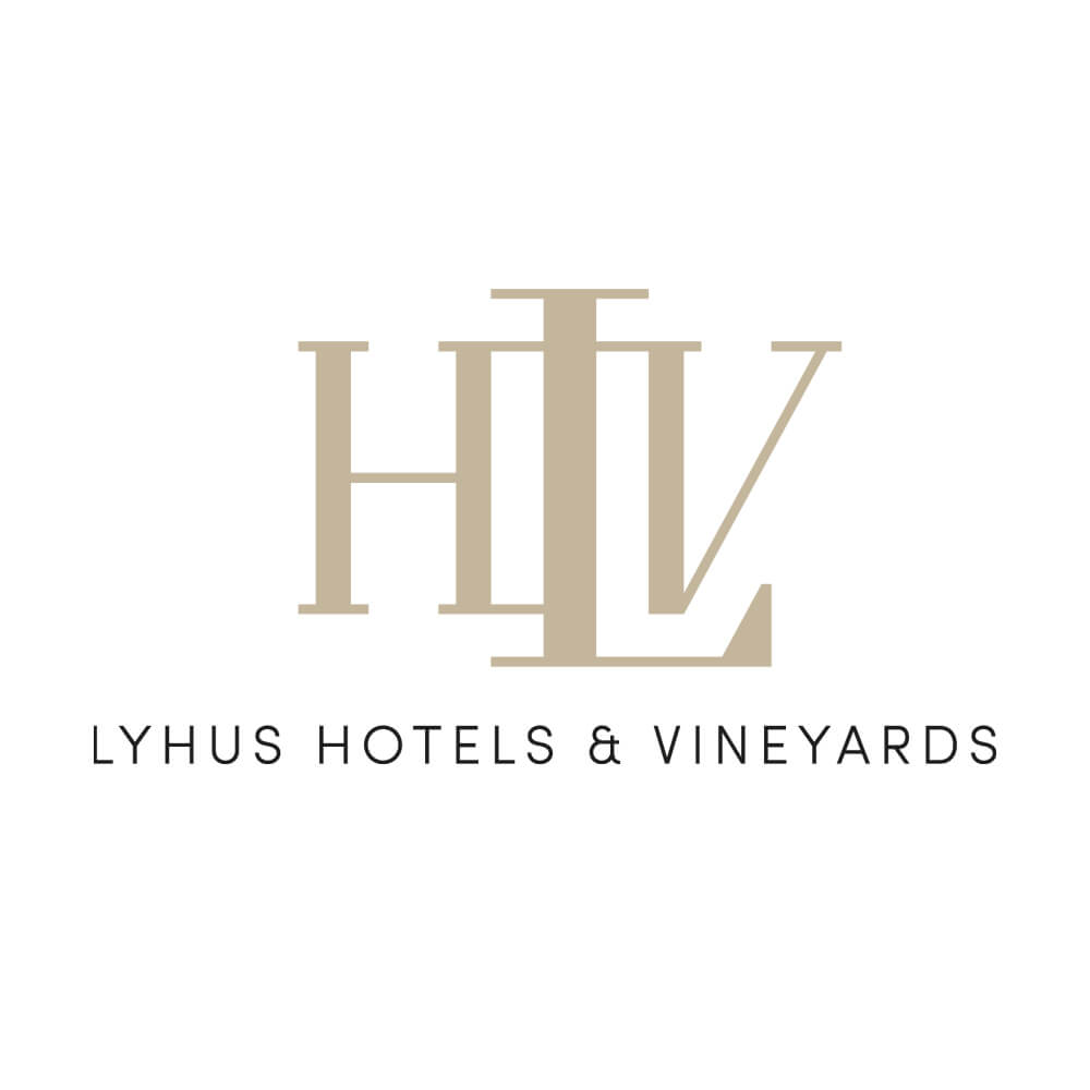 Lyhus Hotels & Vineyards | A-Å